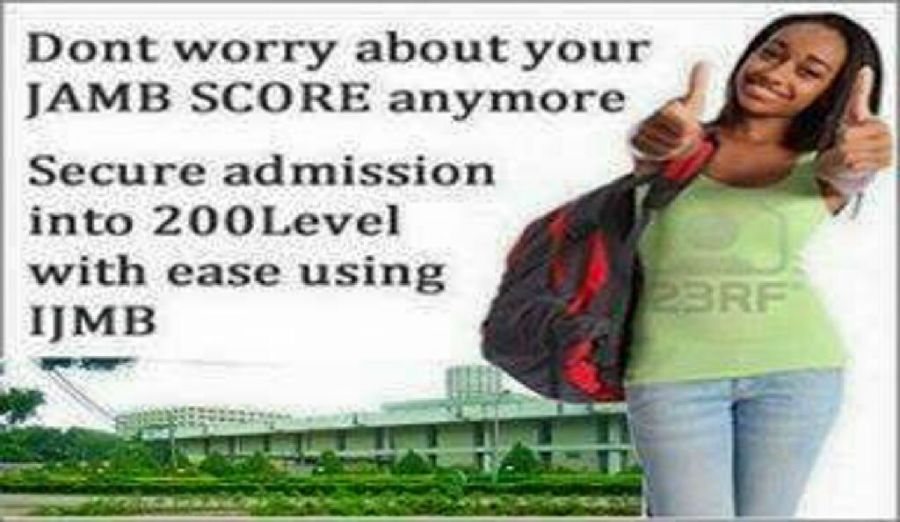 IJMB-Registration-Admission-Into-All-Universities-In-Nigeria-20162017